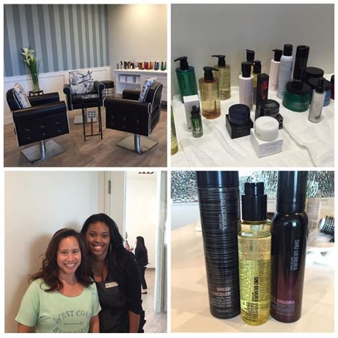 Pch Day Spa - burke williams day spa woodland hills real mom of sfv
