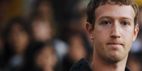 Mayer Comes Out by Tech Execs Support Immigration Reform Business Insider