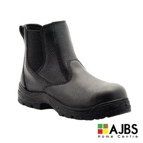 Sepatu Safety Cheetah 3110 H Sepatu Safety 3110 Htm 8 Cheetah Shop Ajbs