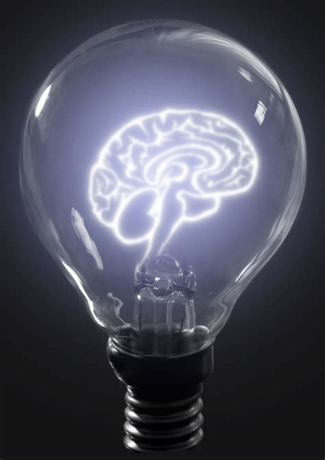 alzheimer s light therapy mit shedding some light on therapy for alzheimer s disease