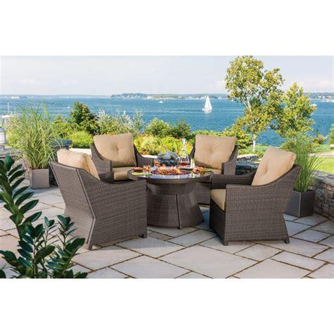 bjs coupons outdoor furniture 305 wallpaper furniture