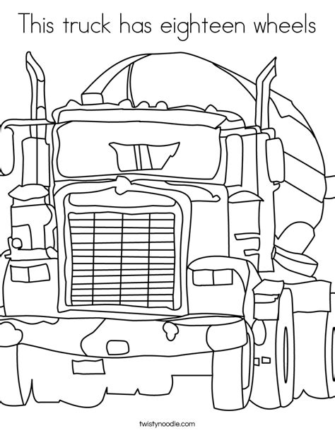 happy moments coloring book because big color books pictures of big trucks for coloring