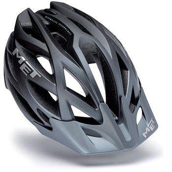 Kaos Bikers Helm met kaos ultimate all mountain mtb helmet totalcycling