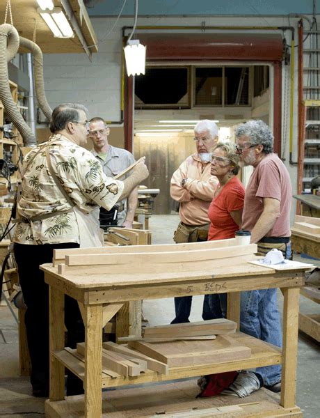 portland upholstery school handcrafted furniture classes the joinery portland oregon