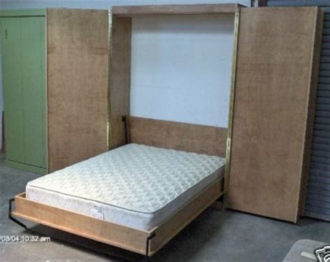 do it yourself murphy bed bookcase bed wallbeds by bergman murphy beds wall