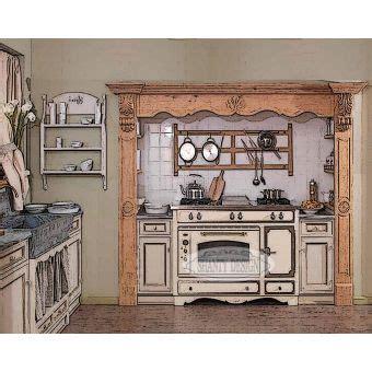 camini provenzali camini in cucina idee di design per la casa rustify us