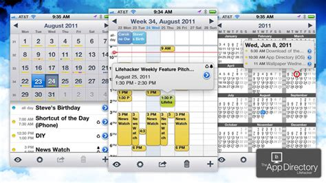 the 18 best apps to manage your schedule zapier best iphone calendar app the 18 best apps to manage your