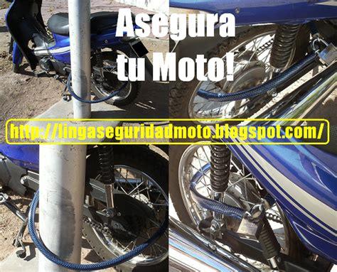 cadenas de vélo bloqué linga cadena para moto y bicicleta producto nuevo y