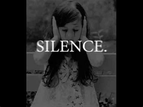 imagenes suicidas gritos silenciosos gritos silenciosos zam youtube