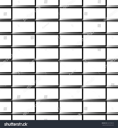 abstract rectangular pattern repeatable pattern rectangular square shapes monochrome