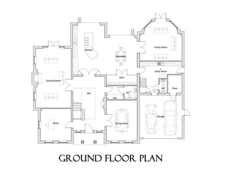 burghley house floor plan new properties in ascot by ashbourne developments
