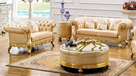 sofa living room design sofa set designs for living room sofa design in pakistan