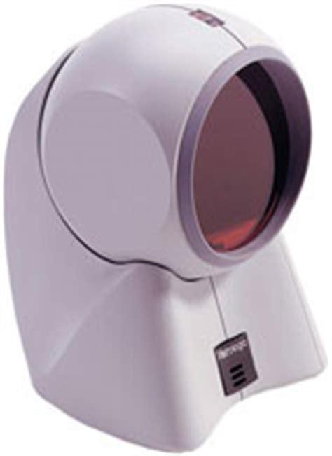 Best Seller Barcode Scanner Honeywell Mk 7120 Rs 232 Serial honeywell mk7120 71a38 barcode scanner best price available save now