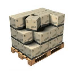 Home Furniture Ideas palletized logistic units gln allocation rules gs1