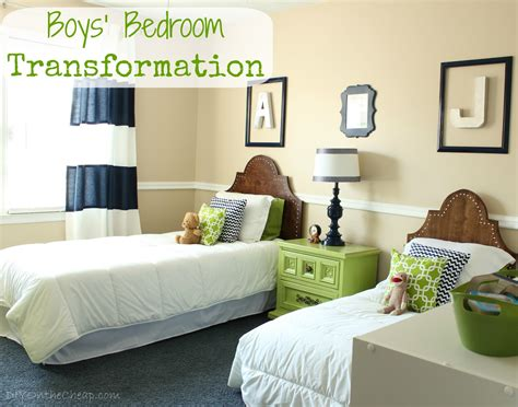 Big Boy Bedroom Ideas Room Ideas Bedroom Alluring Toddler Boy Paint Colors Excerpt Baby Clipgoo
