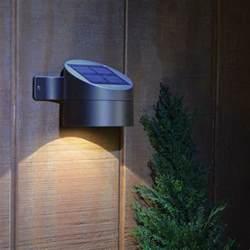 Delightful Kitchen Countertop Tile Ideas #5: Solar-powered-outdoor-wall-lights.jpg