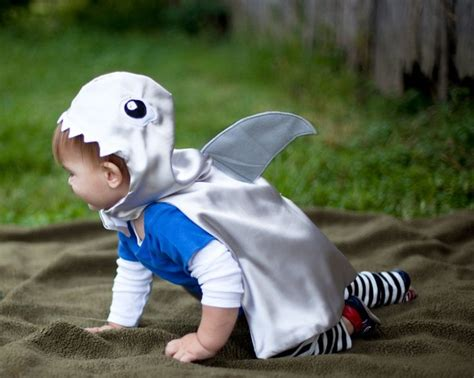 baby shark event halloween kids costumes 10 handpicked ideas to discover