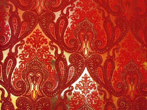 wallpaper with velvet design red wallpaper photos red velvet wallpaper