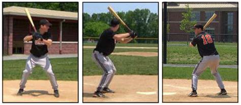 bat swing speed baseball bat swing speed stance athleticquickness