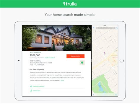 trulia open houses real estate by trulia homes for sale apartments for rent open houses apprecs