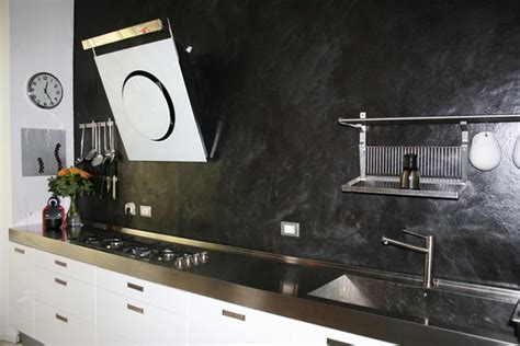 resina per piastrelle cucina rivestimento cucina resina pareti pannelli e