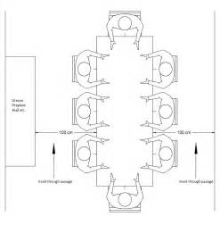 Dining Tables Dimensions A Guide To Choosing The Ideal Dining Table Width