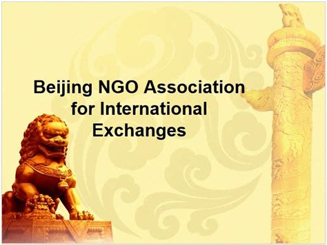 free ppt templates for ngo 9 free sle presentation templates for ngos printable