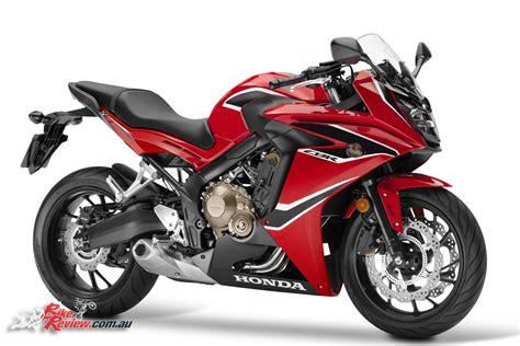 cbr motorbike 2017 honda cbr650f sportsbike updated bike review