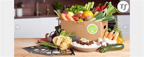 la cuisine de tous les jours hello fresh 171 nous voulions r 233 inventer la cuisine de