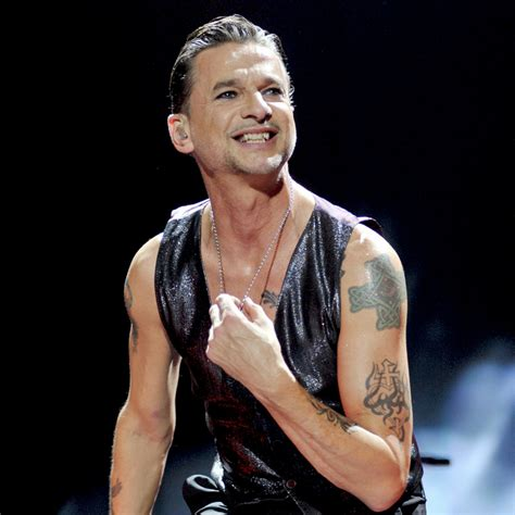 something awesome for depeche mode fans gigwise