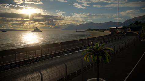 Gran Turismo Tracks by Gran Turismo Sport Images Of New Tracks Cars And A