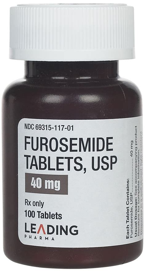 furosemide for dogs furosemide for dogs cats generic brand may vary safe pharmacy blood pressure