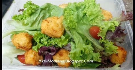 kewpie mayonnaise new zealand tentang diana diet atkins salad bebola cheese ayam