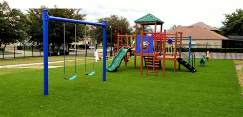 backyard playground ground cover 100 backyard playground ground cover backyard play costco gogo papa