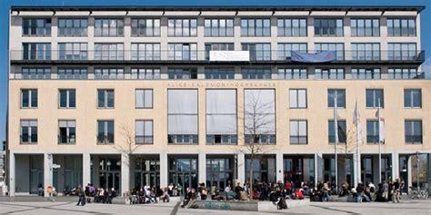 Bewerbung Salomon Hochschule Berlin Taz Serie Berliner Bezirke 4 Marzahn Hellersdorf Br 252 Ckenfunktion Nach Dem Ende Der Eiszeit