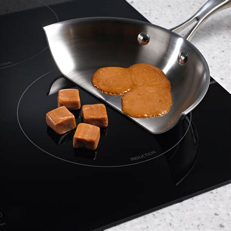 Cooking On Induction Cooktop - is induction cooking really that much better sous vide