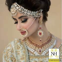 Interior Designing Home Pictures Sajal Ali Bridal Photoshoot For Nadia Hussain Salon