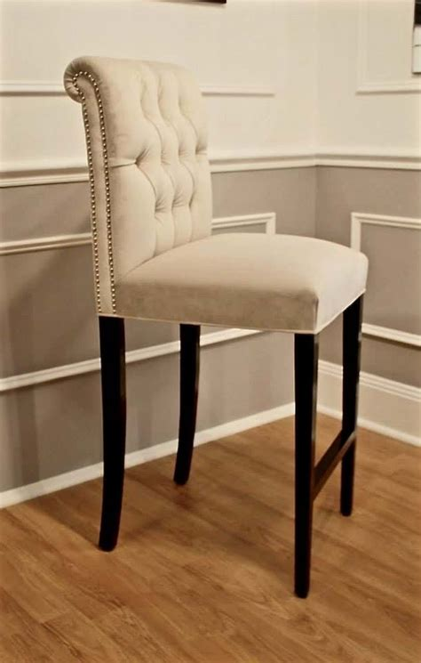 unique bar stools melbourne dining chair arm chair lounge chair chesterfield