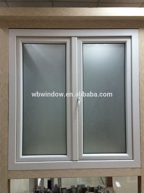 awning window prices impact resistant windows prices pvc casement window buy impact resistant windows