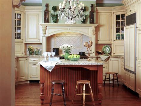 12x12 Kitchen Floor Plans by 12x12 Kitchen Layout Best Layout Room
