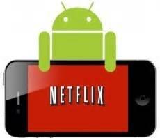 netflix app android netflix android hoe moet ik netflix op android installeren