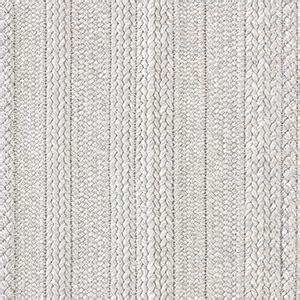 teppiche 300x300 twist b b italia outdoor teppich milia shop