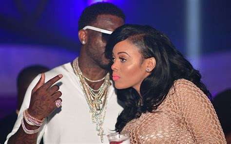 who does keisha kaior hair keyshia ka oir kids does gucci mane s new wife have