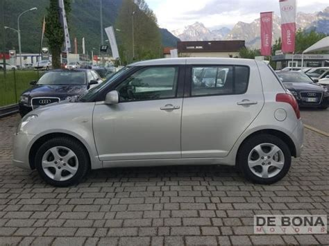 how to learn about cars 2005 suzuki swift auto manual sold suzuki swift 2005 gt 1 3 4x4 used cars for sale