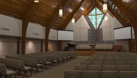 interior design for church sanctuary church sanctuary interior color studio design gallery best design