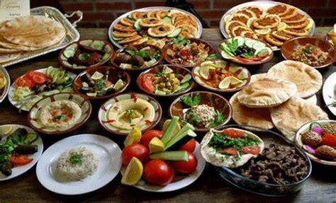 cuisine liban lebanese mesa lebanon mesas lebanese