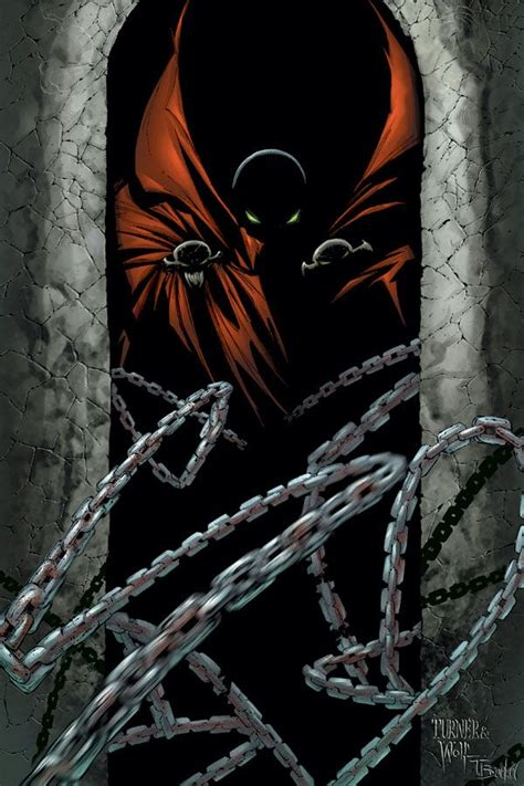 spawn the undead 1 ebook 624 best images about spawn image characters on