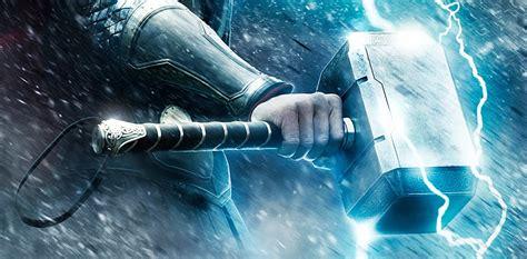 image thor hammer 1 jpg disneywiki