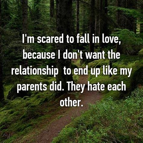 8 Reasons To Fall In Again After A Divorce by 18 Reasons Why Are Scared Of Falling In