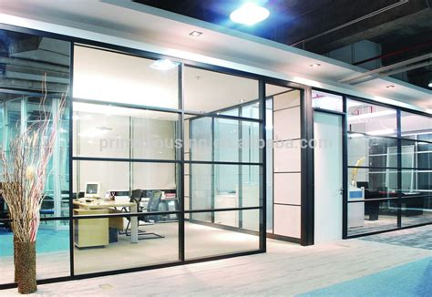 interior partitions interior removable office partition walls design buy
